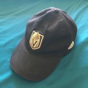 NHL Vegas Golden Knights Hat